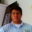 Jorge Nova