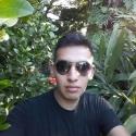 Nicolas Gonzalo