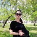 Tanyailieva
