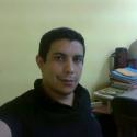 Chaparrito0099
