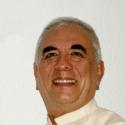 Giorgio Gongar
