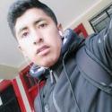 Josmel