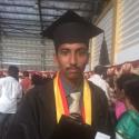 Rahul Puthedathu