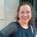 contactos con mujeres como Ana Belen