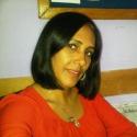 Yelitze Rodriguez