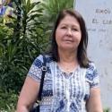 buscar amigas como Cecilia Vega