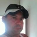 Jevis Antonio