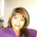 single women like Beautyfer