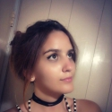 Carmen Laura Funes A
