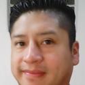 Luis Elias