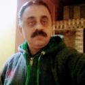 Bhushan More