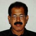 Jathindramohan