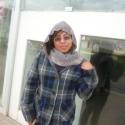 Hina Kham