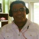 Freddy Serrano