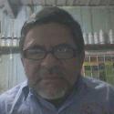 Jorge Felix Ramirez