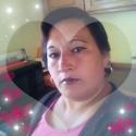 Gris Flores