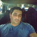 Oscar Redondo