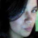 Sandrajohanna