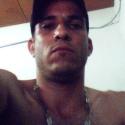 Cumanes90210