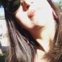 amor y amistad con mujeres como Manzanilla2014