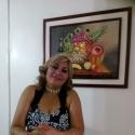 Naile Mirabal