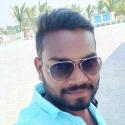 Kumar Cherry