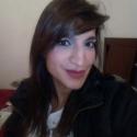 Maritza Daza