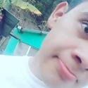Kevin Galindo