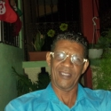 Gustavo Morillo