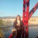 Lourdes Planellas