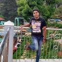 Shohin