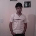 Marcos_3386