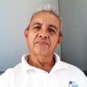 Josecito