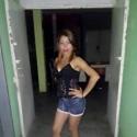 Mariemp Bello
