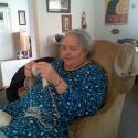 Grandmominator