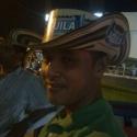 Winder Acevedo