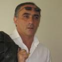 Tonyitaliano