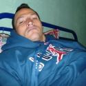 Ricardo Andres