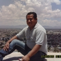 Abgel19852009