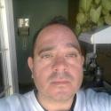 Maecelo