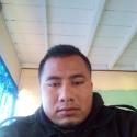 Mario Gomez Hernande