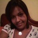 Reina Cedeño