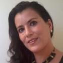 Linda Escobedo