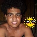 Edwin Eleazar Machad