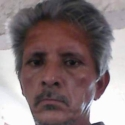 Octavio Castro Alani