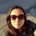 Jazmin Renee