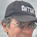 Raul Dubois Lopez
