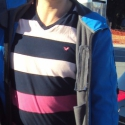 Lagoargentino